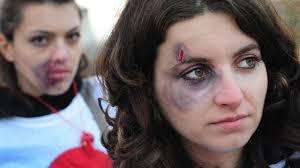Une femme sur trois victime de violence dans le monde