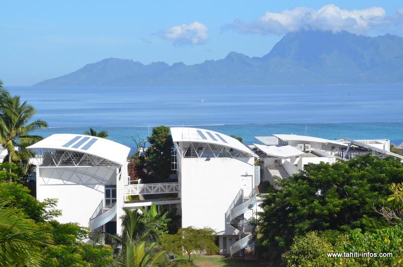 Avec un taux de passage en 2e année de 29,2% l'université de Polynésie française se classe en 67e position parmi les 76 universités françaises.