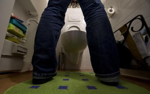 USA: ivre, le passager d'un avion urine sur les autres voyageurs