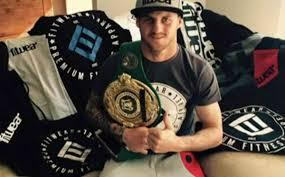 Australie: des médecins réclament l'interdiction de la boxe après un décès
