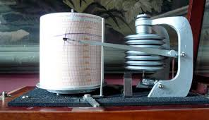 Puissant séisme dans l'est de l'Indonésie, pas d'alerte au tsunami