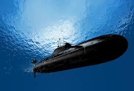 Contrat de sous-marins: l'Australie se montre intéressée par l'offre française