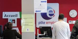 Le chômage déprime plus les hommes que les femmes, selon une étude