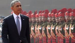 Dialogue stratégique et économique USA-Inde, avec la Chine en ligne de mire