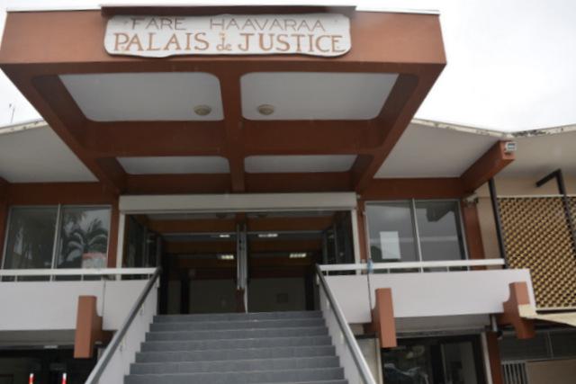 18 mois avec sursis pour un homme qui avait agressé sexuellement une adolescente
