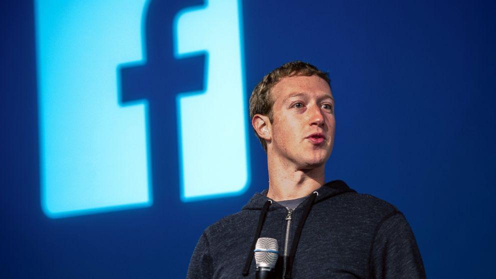 Mark Zuckerberg et Bill Gates s'engagent pour un accès universel à internet