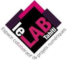 Le Lab : lancement d'un accélérateur de start-ups en Polynésie