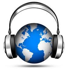 """Musique: un accord sur le streaming à """"dimension internationale"""""""