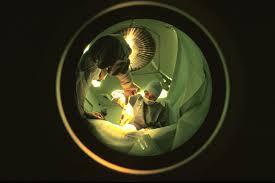 Les greffes d'organes en hausse en 2014, la liste d'attente aussi