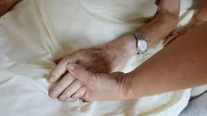 Les meilleurs soins de fin de vie dans le monde sont prodigués au Royaume-Uni