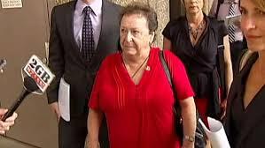 La justice australienne dit qu'un gène facteur de cancer ne peut être breveté