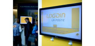 Pour survivre face aux courriels, La Poste parie sur le numérique