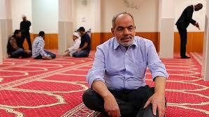 Australie: l'imam d'une mosquée demande aux musulmans radicalisés de partir