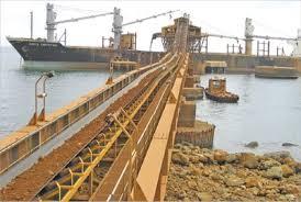 Nickel: le Congrès de N-Calédonie favorable aux exportations vers la Chine