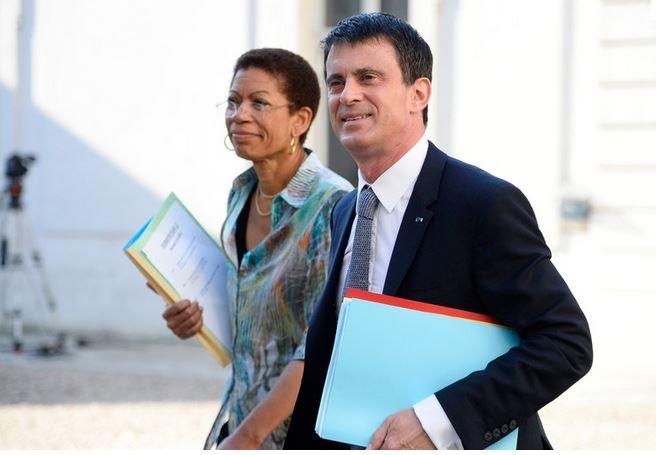 """Outre-mer: réunion spéciale du gouvernement pour amplifier un grand """"rattrapage"""""""
