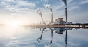Climat: les points clé des négociations sur le futur accord