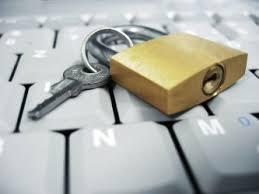 Cybersécurité: les grands opérateurs français s'engagent à crypter leurs mails