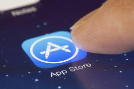 Applications mobiles exclues par Apple : une firme chinoise présente ses excuses