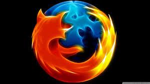 Internet: Firefox va permettre de bloquer les outils de pistage