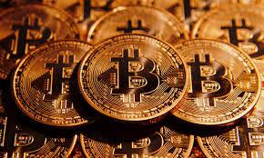Le bitcoin doit être exonéré de TVA, comme les devises classiques, selon la justice européenne