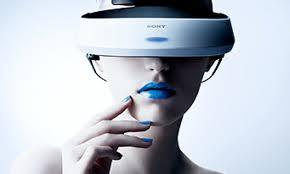 La réalité virtuelle pour se débarrasser de ses phobies