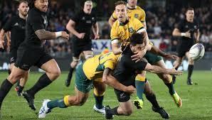 Mondial-2015 - Nouvelle-Zélande - Australie, finale entre vieilles connaissances