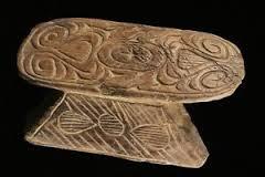 L'art Sepik au Quai Branly : le foisonnement des formes sous le regard des ancêtres