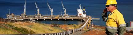 Nickel: production encourageante mais pertes financières pour Vale en N-Calédonie