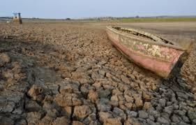 Limiter le réchauffement à 2°C encore possible mais conditionné à de nouveaux efforts