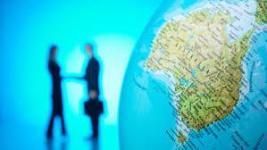 Libre-échange avec l'Australie et la Nouvelle-Zélande : l'Océanie veut passer à la vitesse supérieure