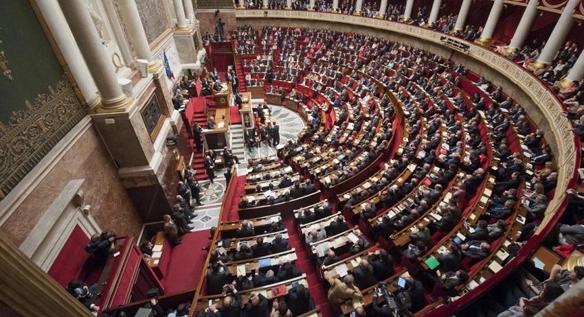 Le volet ultramarin du budget 2016 de l'Etat sera examiné ce mardi 3 novembre en séance publique à l'Assemblée nationale.