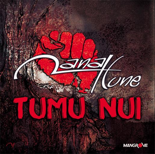 """Manahune en concert à La Boussole pour son nouvel album """"Tumu Nui"""""""