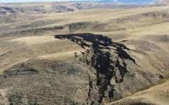 Puissant séisme dans l'est de l'Indonésie, dégâts mineurs