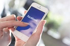 Facebook continue de surfer sur le mobile et atteint 1,55 milliard d'utilisateurs