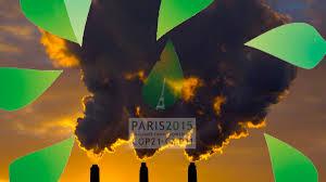 Climat: les points clés des négociations sur le futur accord de Paris