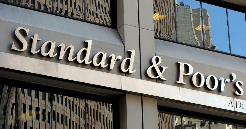 S&P confirme la note 'BB+' de la Polynésie française, la perspective reste stable.