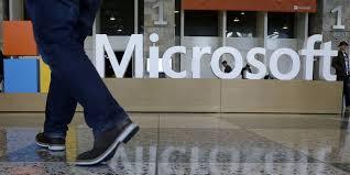 Microsoft consacre 83 M EUR aux start-ups et à l'éducation en France