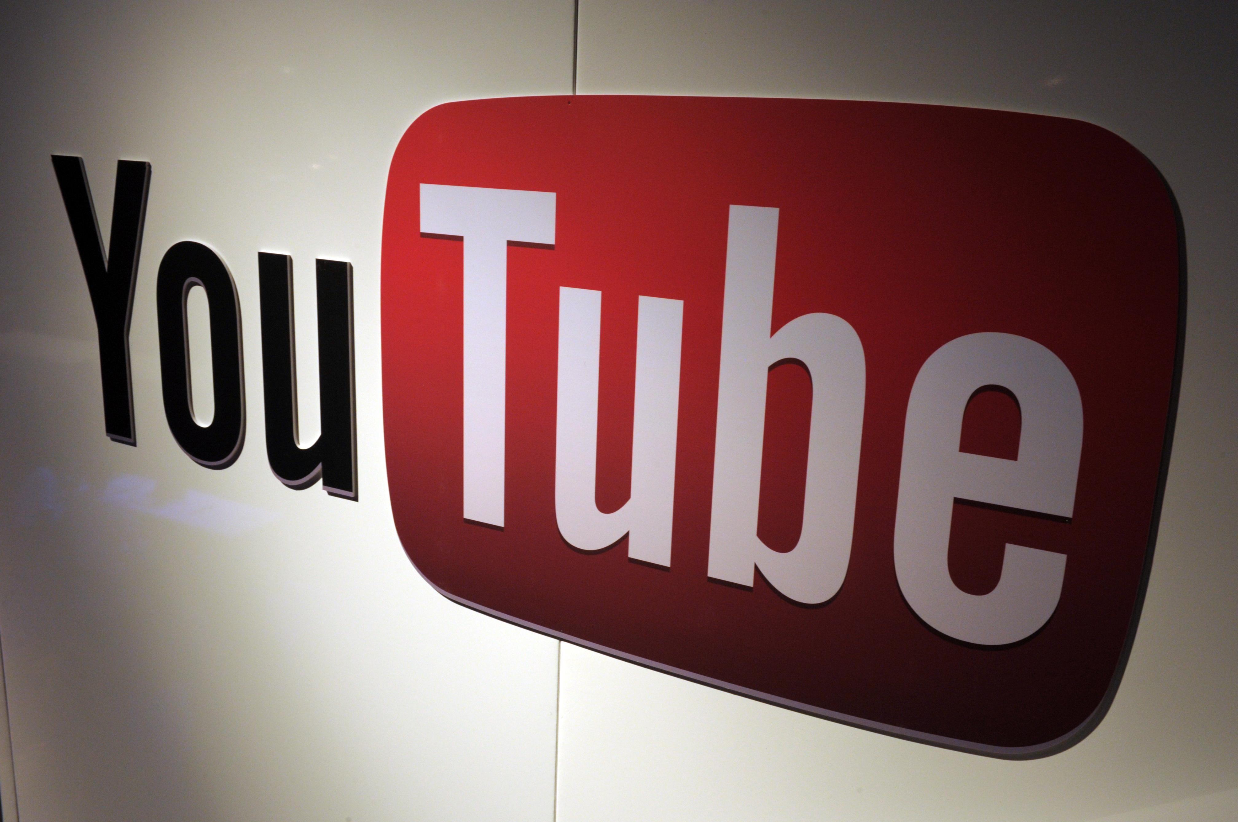 YouTube se met à la musique en streaming en visant un nouveau public