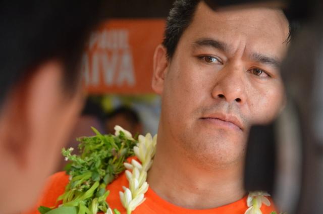 L'association Team Lead était sans réelle activité depuis plus d'un an. En 2014, le député Tuaiva lui avait pourtant attribué plus de 60 % de l'enveloppe globale de sa réserve parlementaire.