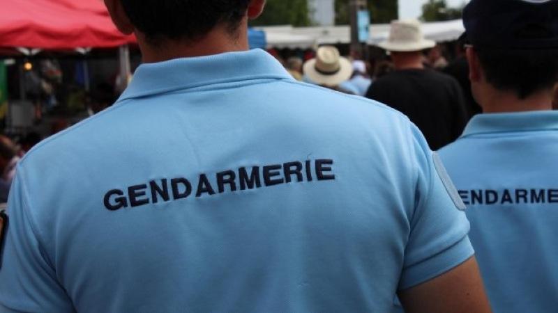 """""""Je marchais quand j'ai croisé le groupe et j'ai entendu un gars dire : On va le frapper !"""", a raconté la victime aux gendarmes."""