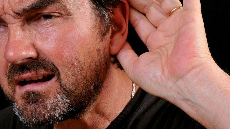 Accessibilité des programmes aux personnes sourdes et malentendantes