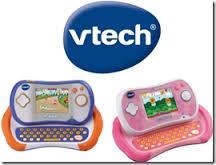 Les profils de milliers d'enfants touchés par une cyber-attaque contre VTech