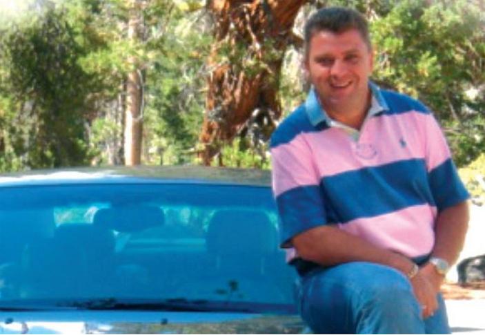 Boris Jakubczack a été condamné ce mardi à 4 ans de prison dont 2 avec sursis et devra en outre rembourser 25,5 millions Fcfp à ses victimes.