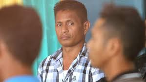 Un passeur indonésien accuse l'Australie de l'avoir payé pour refouler un bateau de migrants