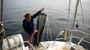 Planète plancton: le 1er programme d'océanographie citoyenne