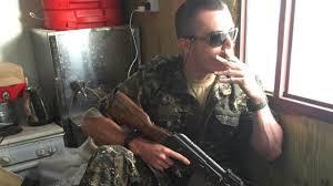 Un jeune qui combattait l'EI avec les Kurdes renvoyé en Australie