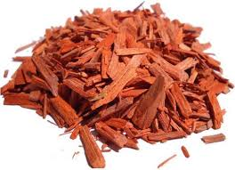 La Nouvelle-Calédonie interdit les exportations de bois de santal brut