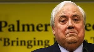 Australie: Clive Palmer débouté en justice face au chinois Citic
