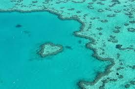 Des sites naturels et culturels célèbres menacés par le réchauffement climatique