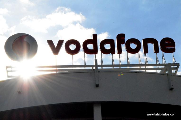 Publicité comparative : Vini déboutée face à Vodafone